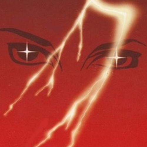 Rafa Maya's avatar