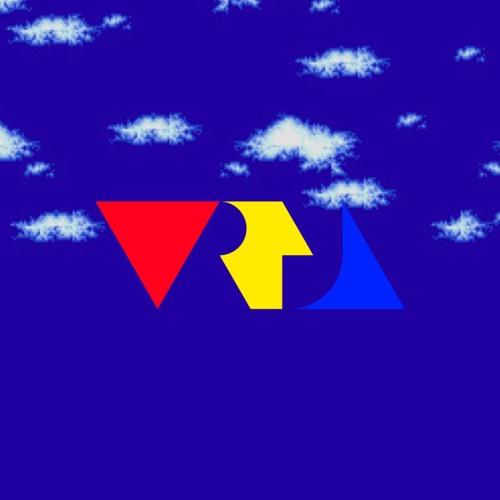 Vrtua's avatar