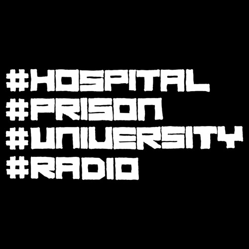 Hopital Prison University Radio's avatar
