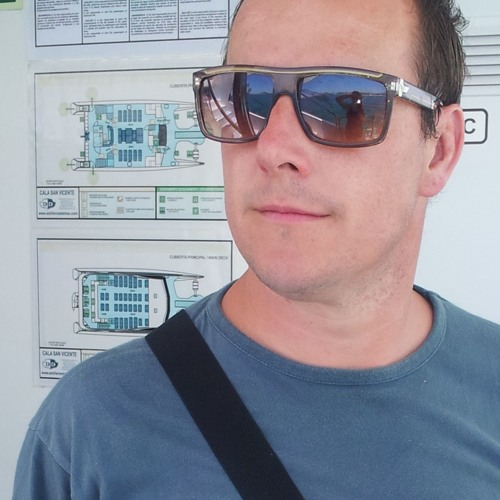 Klangbecker's avatar
