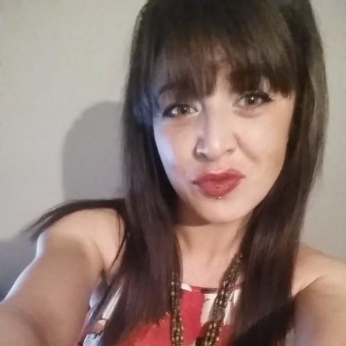Lisa Walker's avatar