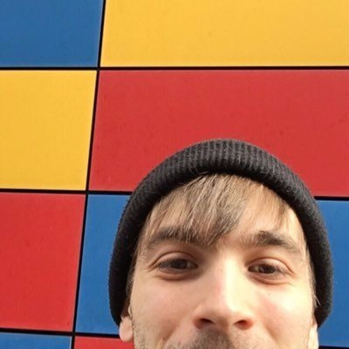 Seams's avatar