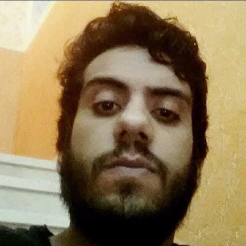 mohamed sambo's avatar