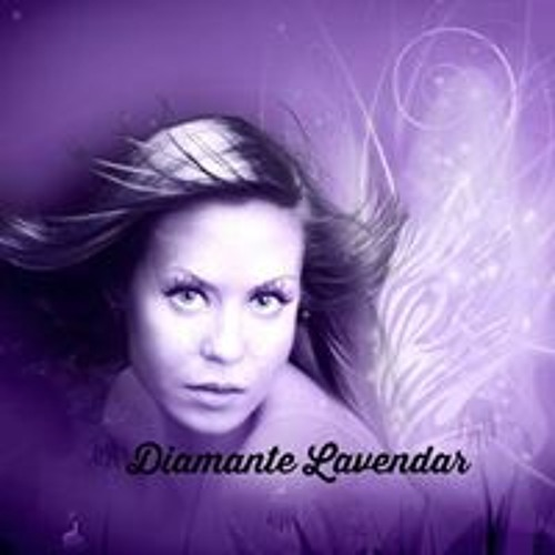 Diamante Lavendar's avatar