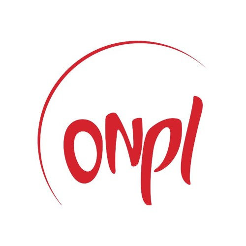 ONPL_Orchestre's avatar