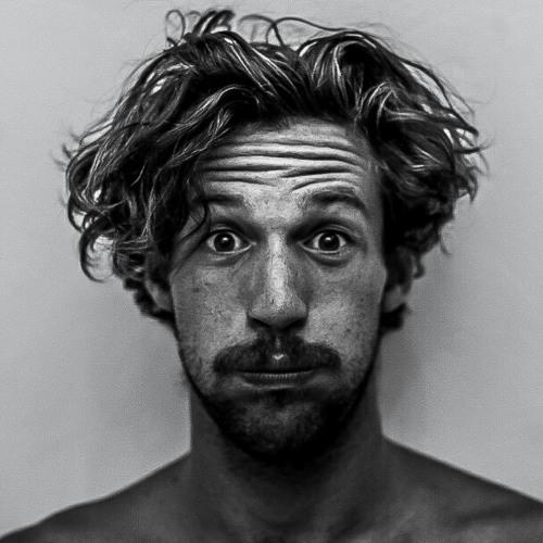 rvdixson's avatar