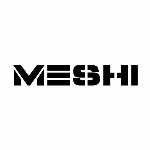Meshi's avatar
