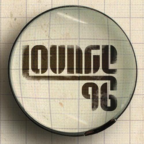Lounge FM 96's avatar