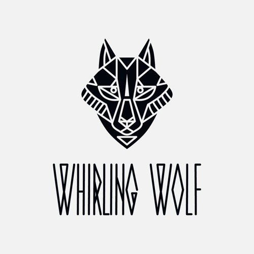 Whirling Wolf's avatar