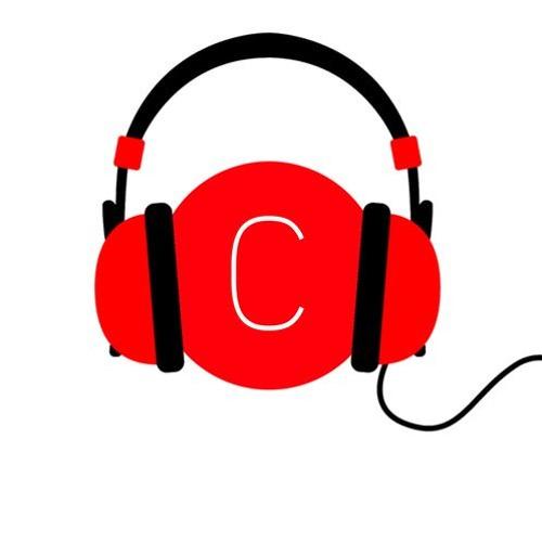 Clarity's avatar