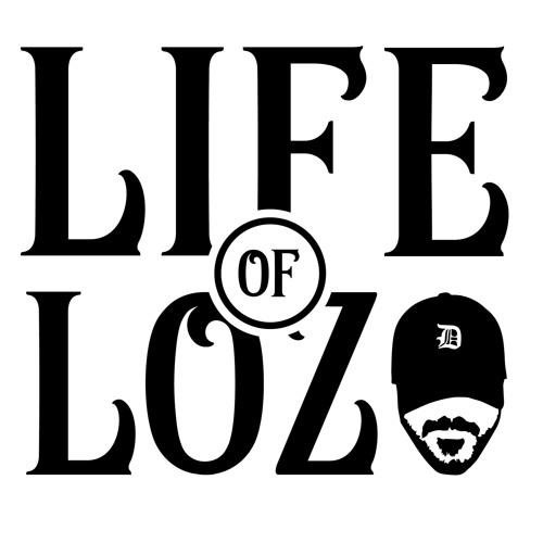 Life of Lozo's avatar