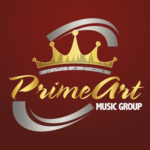 PrimeArt Music Group's avatar