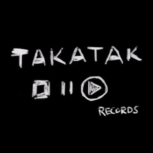 takatak records's avatar