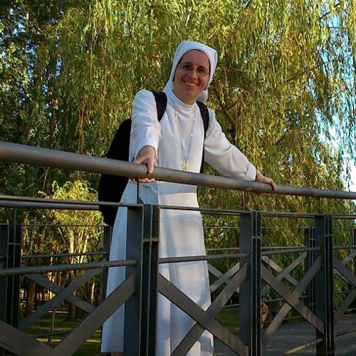 Sor Sara Sánchez's avatar