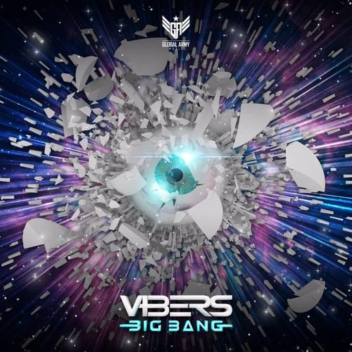 Vibers's avatar