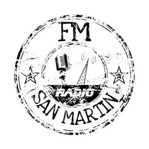 FM San Martín 100.5's avatar