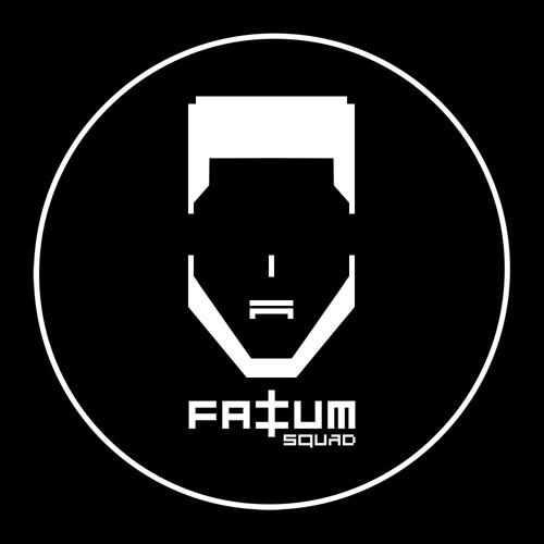 Fatum Squad Label's avatar
