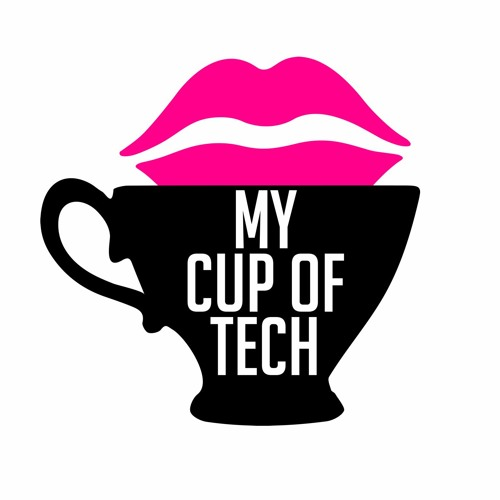 My Cup Of Tech's avatar