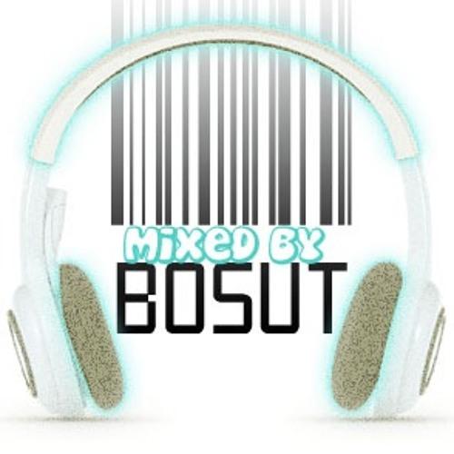 MiXeD by BOSUT's avatar