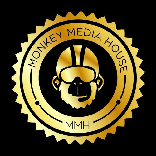 Monkey Media House's avatar