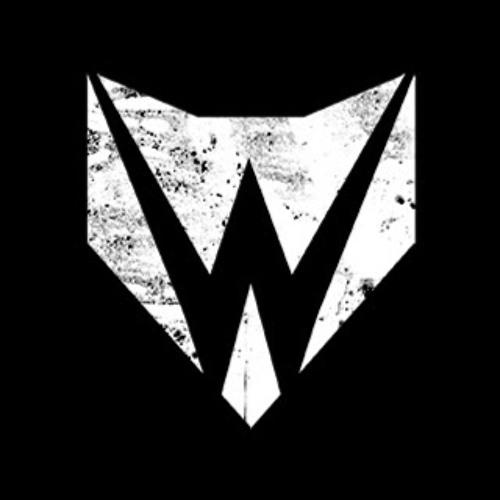 LocoWolf's avatar
