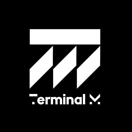 Terminal M Records's avatar