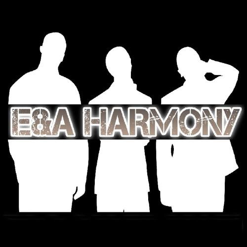E&A Harmony's avatar