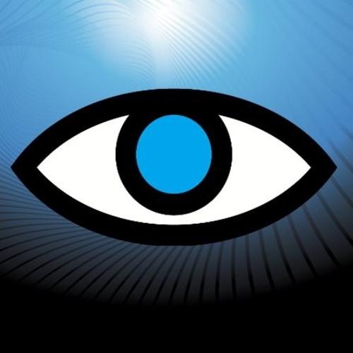 Sylasius's avatar