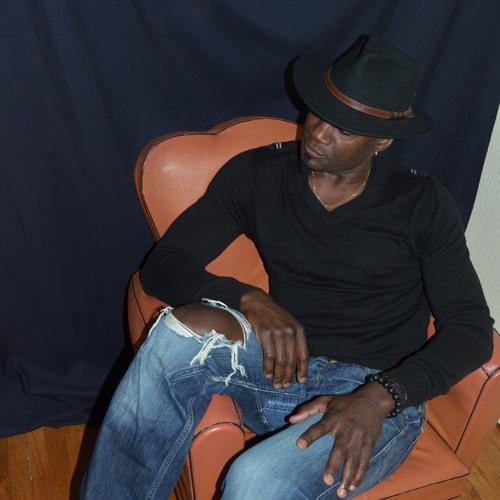 Alphonse Anougna's avatar