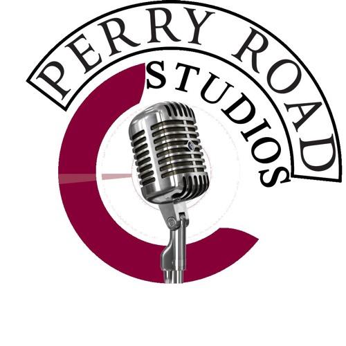 PERRY ROAD STUDIOS's avatar