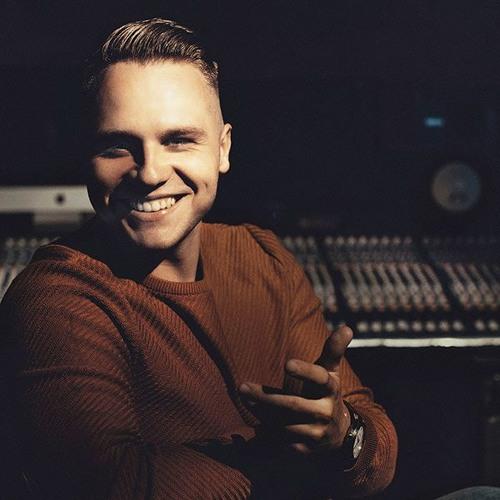 Marcin Ryk's avatar