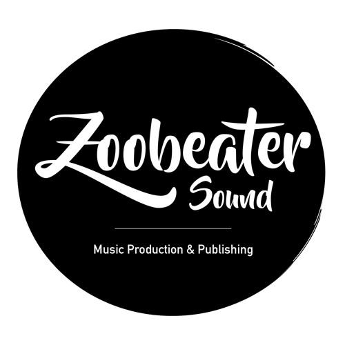ZOOBEATER SOUND's avatar