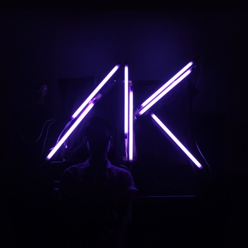 Analog K's avatar