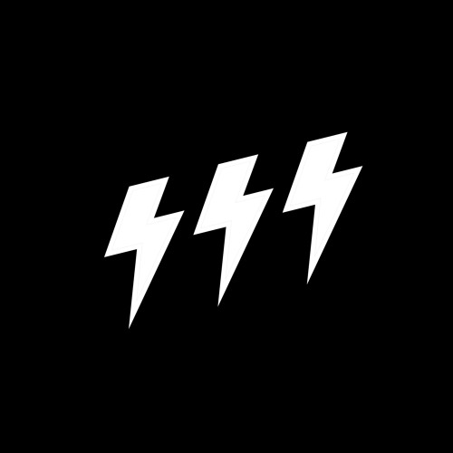 STACKED ⚡⚡⚡'s avatar