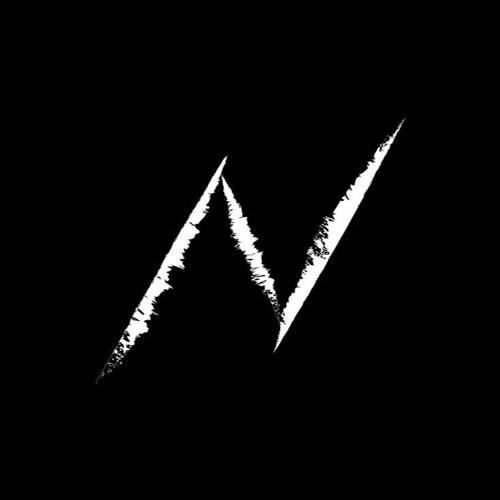Nachtsnuiver's avatar