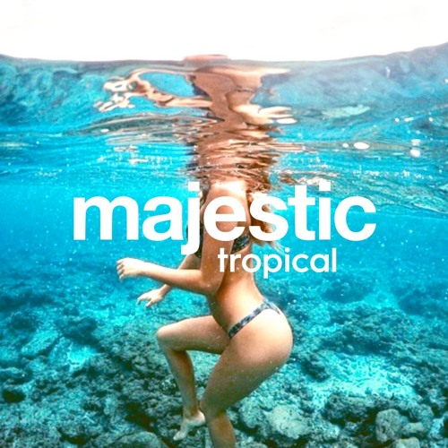 majestic tropical™'s avatar