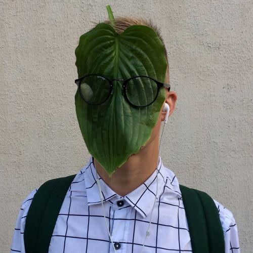 Vlad Karepin's avatar