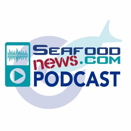 Seafood News Podcast's avatar