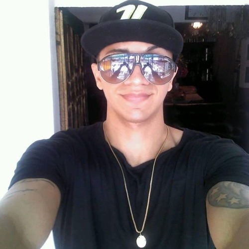 LeGrand Torres's avatar