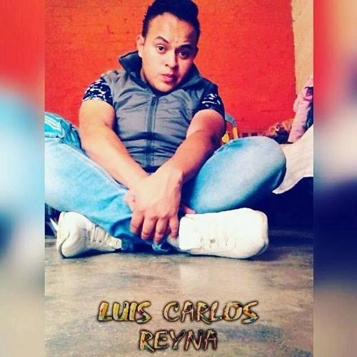 LUIS CARLOS REYNA's avatar