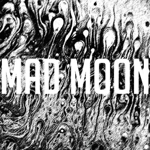 MAD MOON's avatar