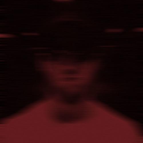 Jay Soaring's avatar