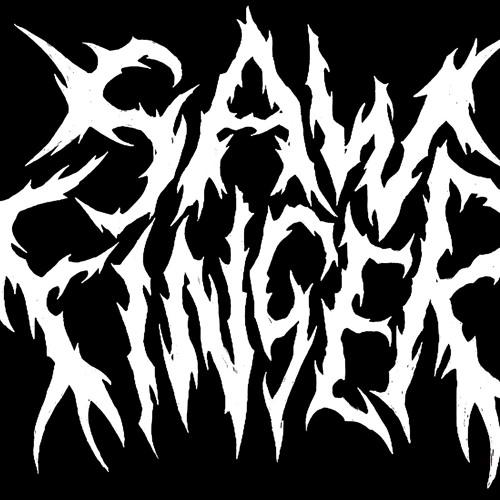 SawFinger's avatar