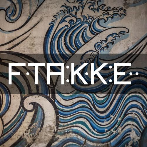 FTAKKE's avatar