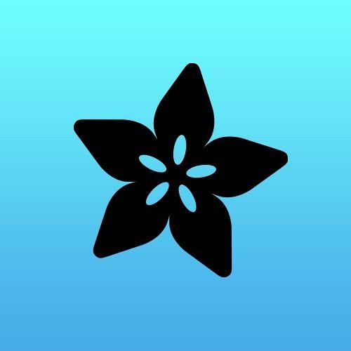 adafruit's avatar