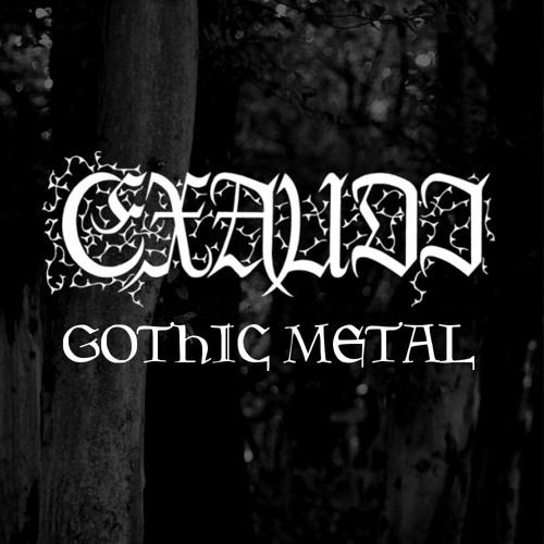 EXAUDI (Gothic Metal)'s avatar