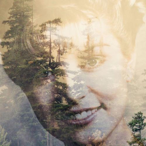 Dark Mood Woods: A Twin Peaks Podcast's avatar