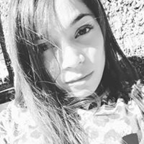 Camila González Troncoso's avatar