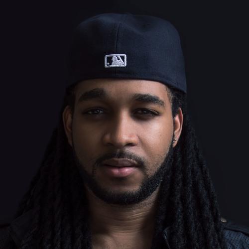 Ranoy Gordon's avatar