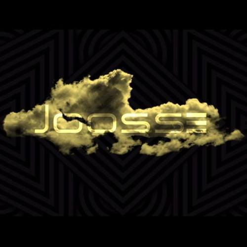 Joosse Joosse's avatar